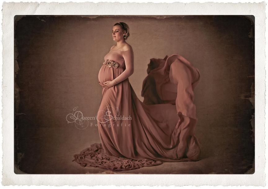 schwangerschaftsfotos_berlin,_fotoshooting_schwanger_2018_babybauchfotos