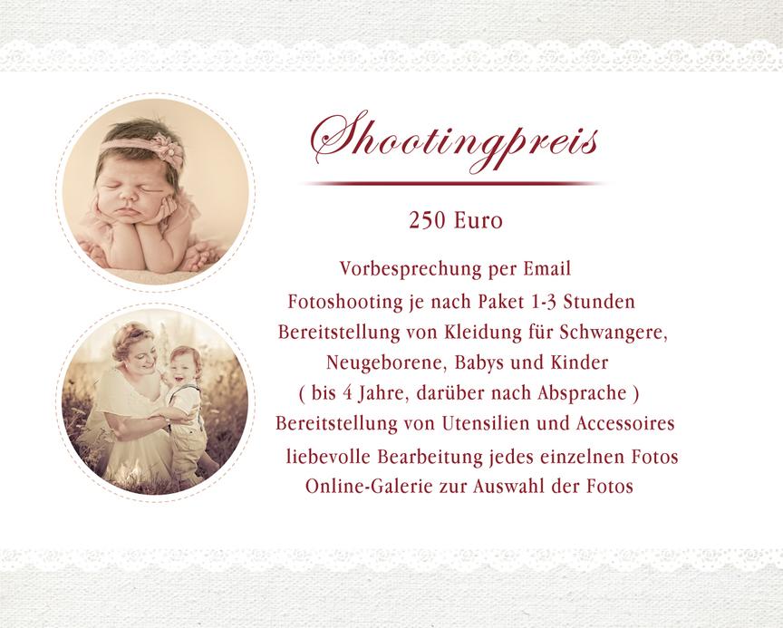 Babyfotograf Berlin, Babyfotos Berlin