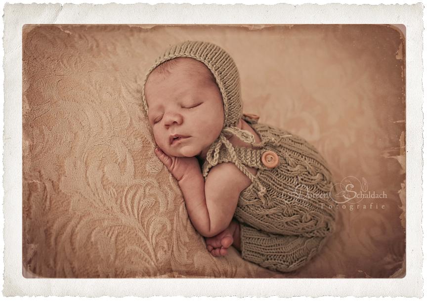 Babybilder_Babyfotos_Babyfotografin_Babyfotograf_Babybilder_Fotograf_fuer_Babies_natuerliche_Babyfotografie_Brandenburg_Berlin_Potsdam