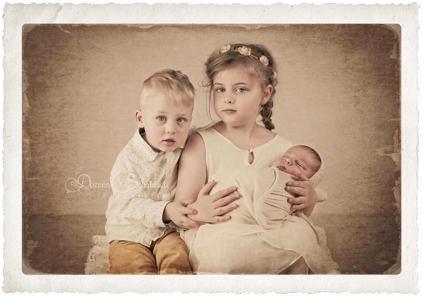 fotograf-babys-berlin