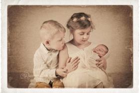 neugeborenenfotografie-berlin