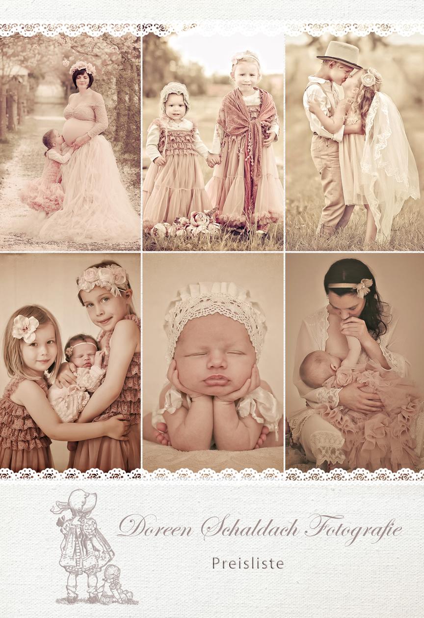 babyfotograf berlin, babyfotos berlin, kinderfotos berlin