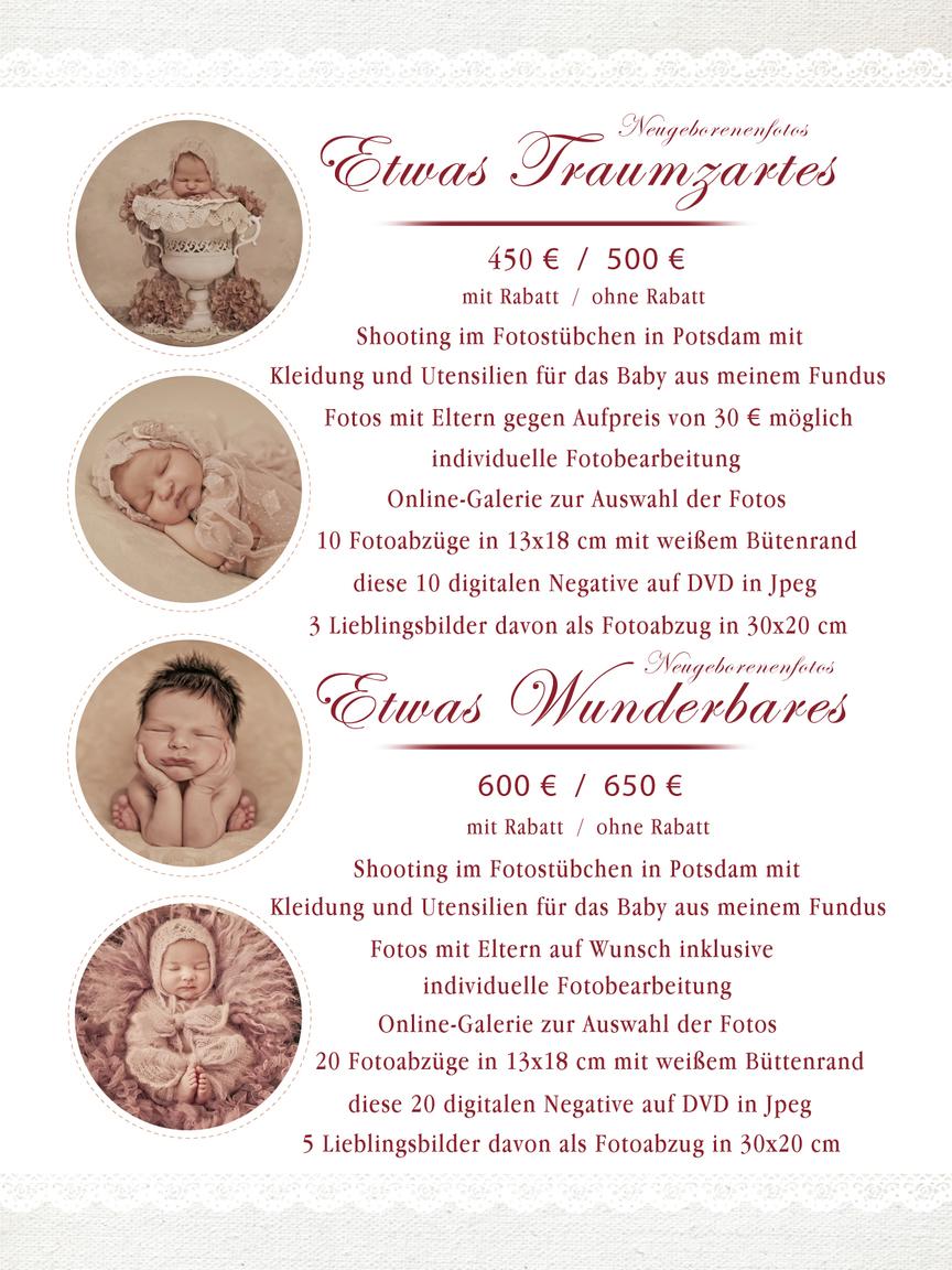 babyfotos berlin, babyfotograf berlin