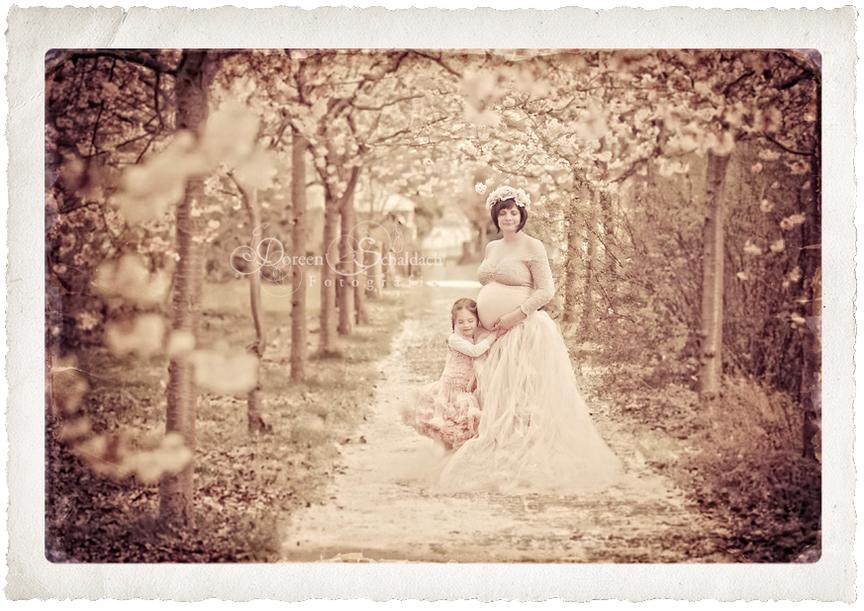 schwangerschaftsfotos-babybauchfotos-schwangerschaftsfotografie-kugelbauch-berlin-rathenow-michendorf-beelitz