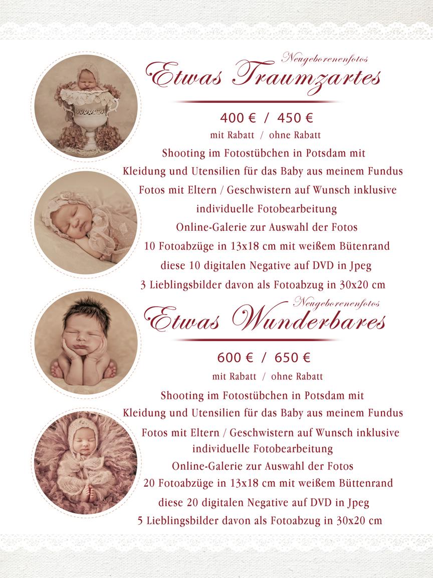 babyfotograf-berlin-pankow-lichtenberg-marzahn-hellersdorf-treptow-steglitz-zehlendorf-spandau-reinickendorf-tempelhof-wilmersdorf-charlottenburg-wannsee-rudow-kladow