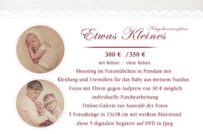 babyfotos-berlin-steglitz-zehlendorf-wannssee-spandau-reinickendorf-koepenick-treptow-mitte-pankow-marzahn-hellersdorf-tempelhof-schoeneberg-prenzlauer-berg