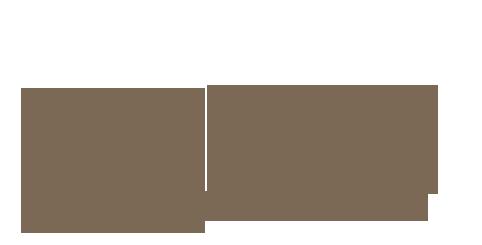 Babyfotograf Kinderfotograf Berlin logo